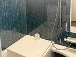 バスルームリフォーム古い設備を最新スタイルに一新!性能の上がった浴室&洗面所
